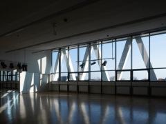 Musikschule Hamm